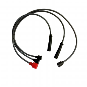 JOYNER IGNITION CABLE SET 650cc  for Sand Spider Commando and others