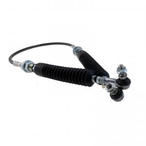 4277257 Engine Throttle Cable for Hitachi EX120-2 Excavator