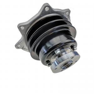 TD27 TD27T BD30 Water Pump For Nissan Engine HITACHI EX60-2 EX70-2 34545-00013