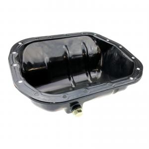 LJ276MT-2-02300 - 270Q-02005A JOYNER 650 OIL PAN ASSEMBLY With PLUG & GASKET