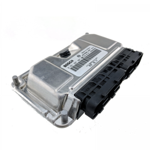 Chery ECU Electronic Control Unit for 800cc 1.3L SQR475 Engines  A15-3605010JA