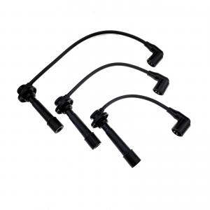 800cc 372 Chery High Tension Spark Plug Wire Set     part # S11-3707020BA