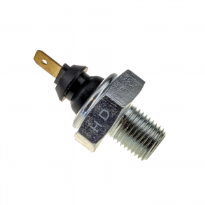 Joyner 650cc Oil Pressure Switch DLJ 270 Q 02006 C