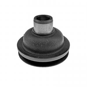 Joyner 650 Crankshaft Belt Pulley  270Q.04003