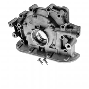 Mammoth Kazuma 800cc Oil Pump