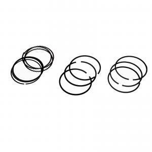 Mammoth Kazuma 800cc Piston Ring STD
