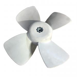 Joyner Cooling Fan 650 / 800 cc
