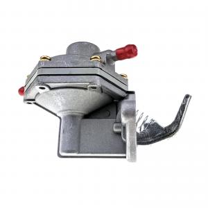 Mammoth Kazuma Joyner 800cc Fuel Pump