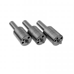 3 pc. Fuel Injector Nozzle set DLLA152S295  for Deutz KHD TD226B Engine