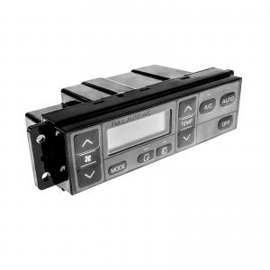 Air Conditioner Controller 4426048 503722-3050 For Hitachi Excavator ZAX200-3 +