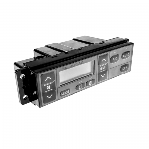 Air Condition Controller 4713662 for Hitachi Zaxis ZAX ZX200-3 210 230 240 270