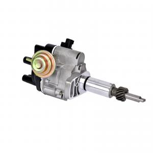 22100-50K15 Distributor for Nissan TCM Forklift N22100-FU310