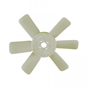 Komatsu Cooling Fan / D20 D21-5, -6, -7