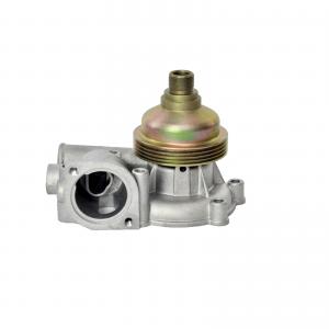 751-41022 Water Pump for Lister Petter Alpha LPW LPWS LPWT Engine Genset