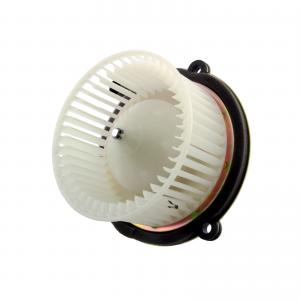 NEW 24V Replacement Blower Motor with Impeller for John Deere