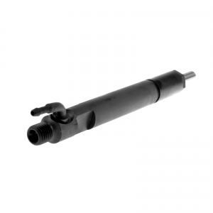New Fuel injector 04178023 for Deutz 1011 2011 Engine Bosch 0432191624
