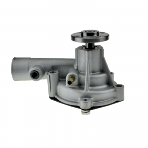 Water pump 32C45-00023 fit for Mitsubishi S4Q S4Q2 Forklift