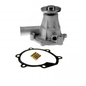 Water Pump for Mitsubishi Engines fits Terex SDMO Weidemann Schaeff Toro