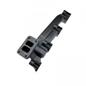 Exhaust Manifold for Cummins 4BT Engine part 4984697