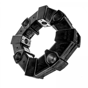 Replacement Coupling 099-0149 for Caterpillar Pump CAT 314C 314CCR 312CL 311