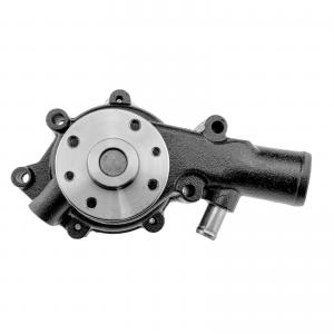 Water Pump for Hitachi Excavator EX120-2 with ISUZU 4BD1 Engine  SHIPS 4 FREE