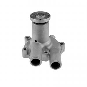 Water Pump 724550-42700 for Yanmar Tractors YM2200 YM2700 John Deere 1050