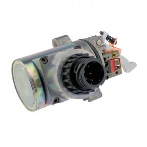 Actuator 04286363 0428 6363 for Deutz Engine TCD2011 FL2011 BFL2011 BFM2011