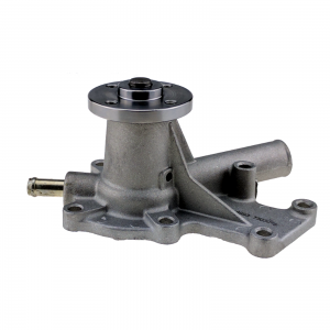 Water Pump 25-34330-00 for Carrier Pro APU PC5000 PC6000