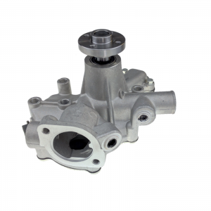 Water Pump for John Deere 110 Loader Backhoe W/ 4TNE84-EJTLB #AM881505 MIA880463