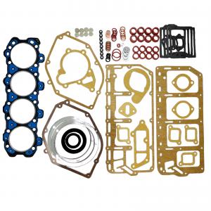 Full Gasket Joint Overhaul Kit 657-34280 & 657-34281 for Lister Petter LPW 4