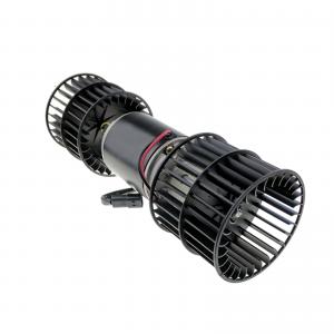 Blower Motor for Volvo excavator EC330 EC360 EC460