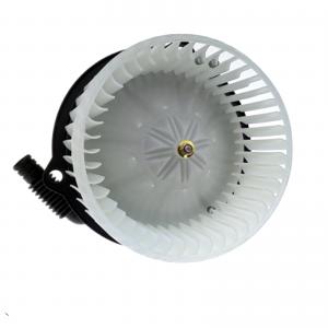 Blower Motor Fan for Denso fits Komatsu Hitachi Caterpillar John Deere HINO 24V