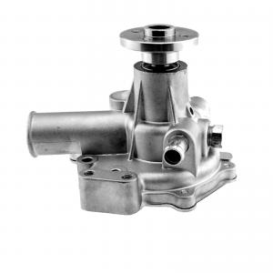 Water Pump 145017951 145017950 for Perkins HL 403C-15hp  404C-22   HR404C-22T
