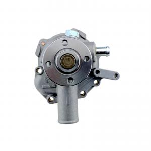 Water Pump Pumps For Perkins Engine Part U45017961  403D-11 404D-15 403C-11