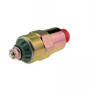 7167-620A, 7185-900W Fuel Shutoff Solenoid DPA, DPS CAV LUCAS for Ford J90 4630