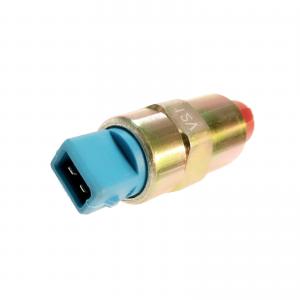12 V Diesel Solenoid 7185-900G for Delphi 8920A007G Fuel Injection Pump