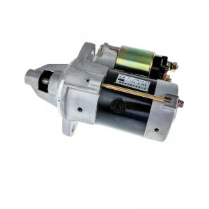 Starter Motor for Kazuma Mammoth 800cc Roketa Joyner Renegade 800