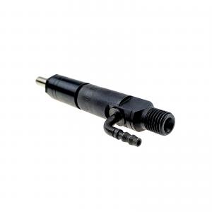 MEP802A-MEP803A-MEP812A-MEP813A Diesel Fuel Injector Onan 186-6168, Lister Pe...