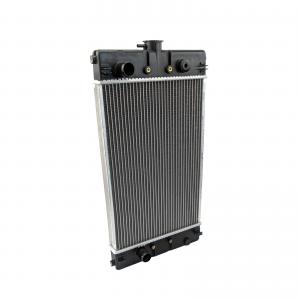 Generator Radiator TPN440 for Perkins 404D 10000-54916 998-515 U45506580