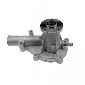 Water Pump for Bobcat Skid Steer S100 Kubota Engine V1505,D1105 58 mm Impeller