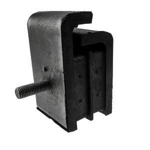 FRONT ENGINE MOUNT for HITACHI EX200 EX200-1 EX200-2 EX200-3 EX200-5 #4123994