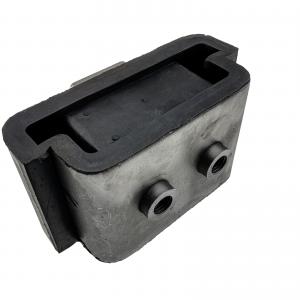 REAR ENGINE MOUNT for HITACHI EX200 EX200-1 EX200-2 EX200-3 EX200-5 #4248362