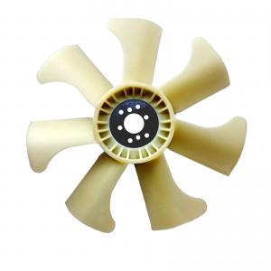 Cooling Fan for Komatsu D32 D38 D39 Dozer S4D102E   600623-8550