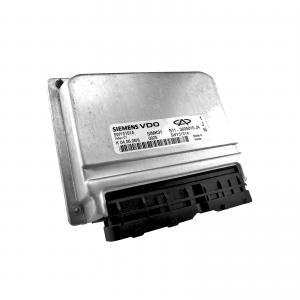 Genuine CHERY 1100CC SQR472 ENGINE ECU S11-3605010  5WY5151A