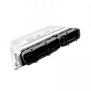 S11-3605010TA  ECU Electronic Control Unit for SQR 372 fits Joyner 800cc Engines