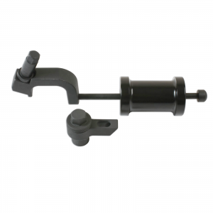Rear Bearing Extraction Tool
